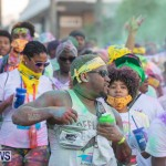 Party People Entertainment Bacchanal Run Bermuda, August 4 2018-5789
