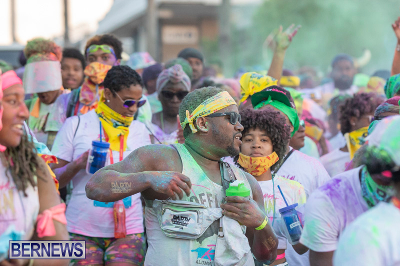 Party-People-Entertainment-Bacchanal-Run-Bermuda-August-4-2018-5789