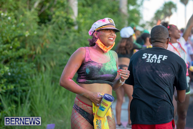 Party-People-Entertainment-Bacchanal-Run-Bermuda-August-4-2018-5795