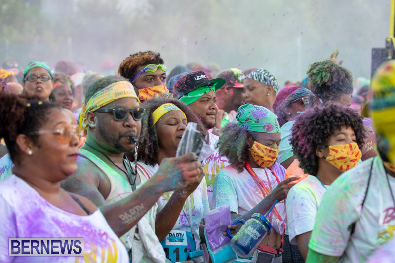 Party-People-Entertainment-Bacchanal-Run-Bermuda-August-4-2018-5802