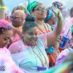 Party People Entertainment Bacchanal Run Bermuda, August 4 2018-5812