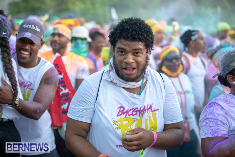 Party-People-Entertainment-Bacchanal-Run-Bermuda-August-4-2018-5822