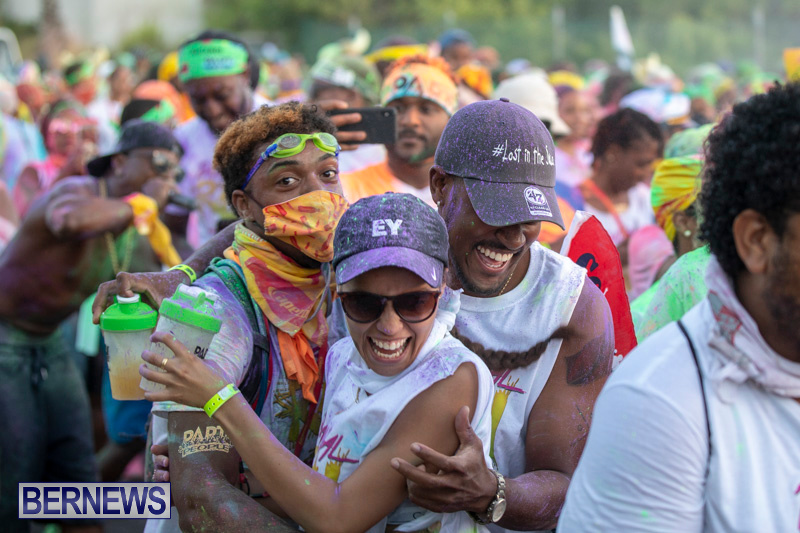 Party-People-Entertainment-Bacchanal-Run-Bermuda-August-4-2018-5824