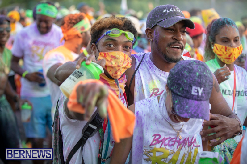 Party-People-Entertainment-Bacchanal-Run-Bermuda-August-4-2018-5828