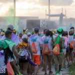 Party People Entertainment Bacchanal Run Bermuda, August 4 2018-5846