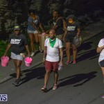 Party People Entertainment Bacchanal Run Bermuda, August 4 2018-5882