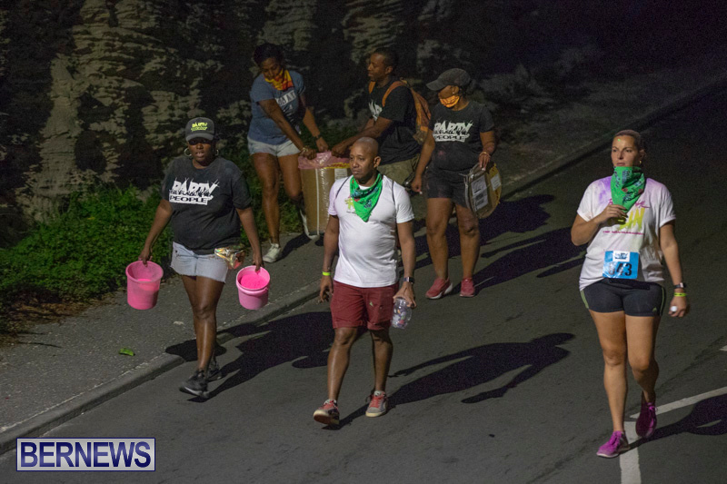 Party-People-Entertainment-Bacchanal-Run-Bermuda-August-4-2018-5882