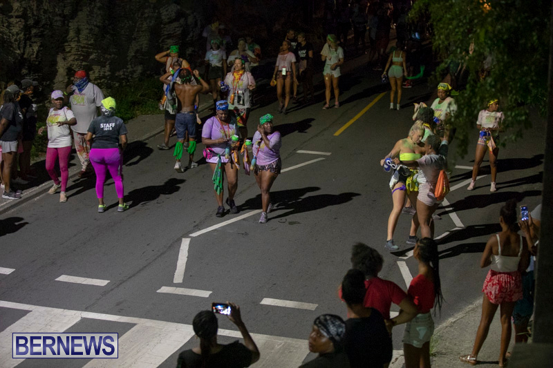 Party-People-Entertainment-Bacchanal-Run-Bermuda-August-4-2018-5899