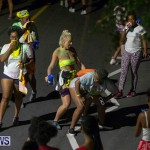 Party People Entertainment Bacchanal Run Bermuda, August 4 2018-5901