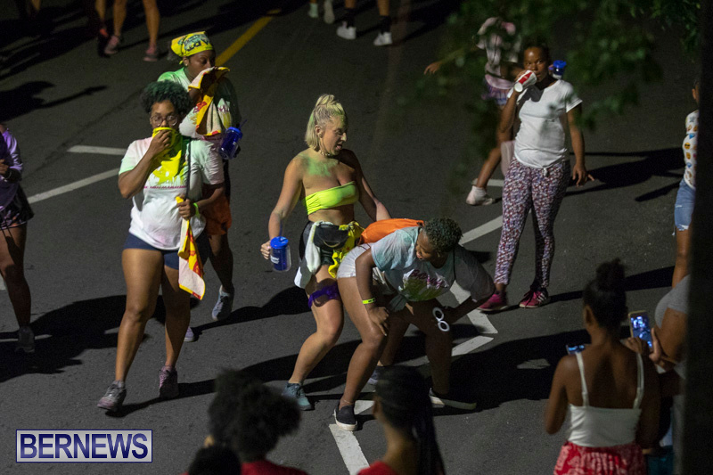 Party-People-Entertainment-Bacchanal-Run-Bermuda-August-4-2018-5901