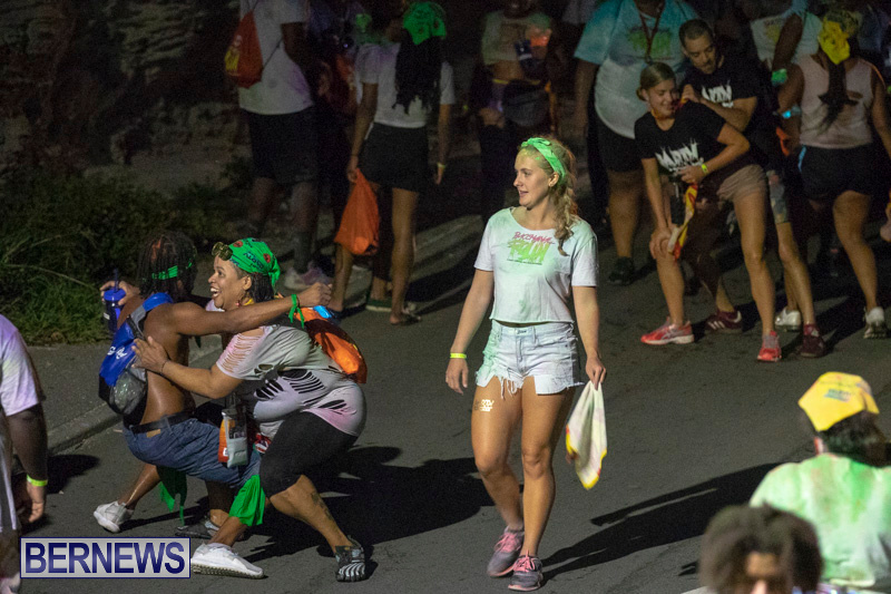 Party-People-Entertainment-Bacchanal-Run-Bermuda-August-4-2018-5907
