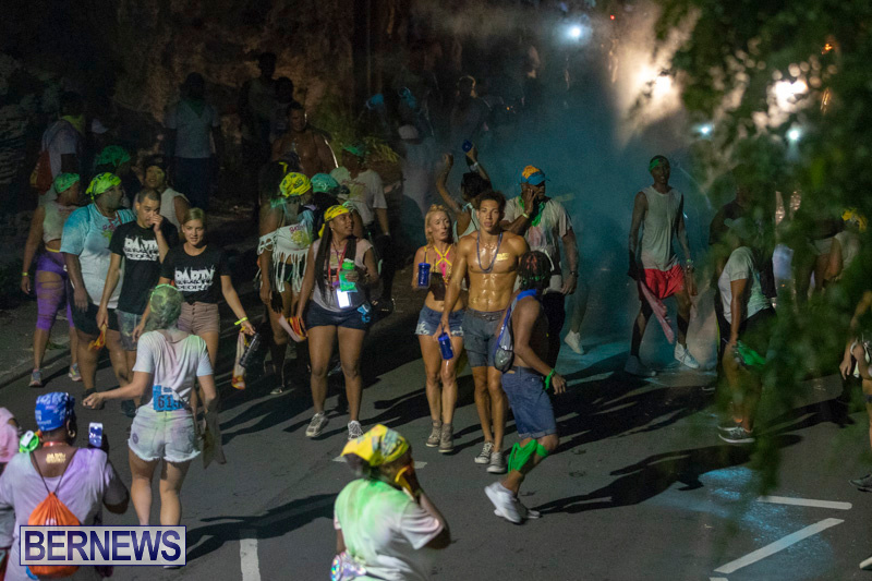Party-People-Entertainment-Bacchanal-Run-Bermuda-August-4-2018-5912