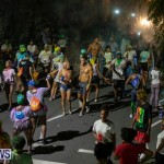 Party People Entertainment Bacchanal Run Bermuda, August 4 2018-5915