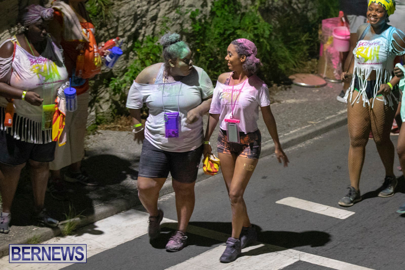 Party-People-Entertainment-Bacchanal-Run-Bermuda-August-4-2018-5921