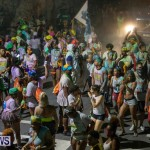 Party People Entertainment Bacchanal Run Bermuda, August 4 2018-5932