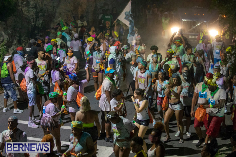 Party-People-Entertainment-Bacchanal-Run-Bermuda-August-4-2018-5932