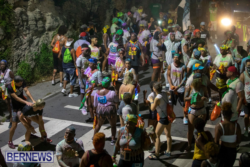 Party-People-Entertainment-Bacchanal-Run-Bermuda-August-4-2018-5935