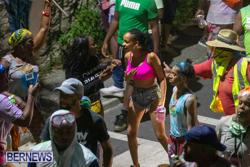 Party-People-Entertainment-Bacchanal-Run-Bermuda-August-4-2018-5955