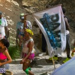 Party People Entertainment Bacchanal Run Bermuda, August 4 2018-5959