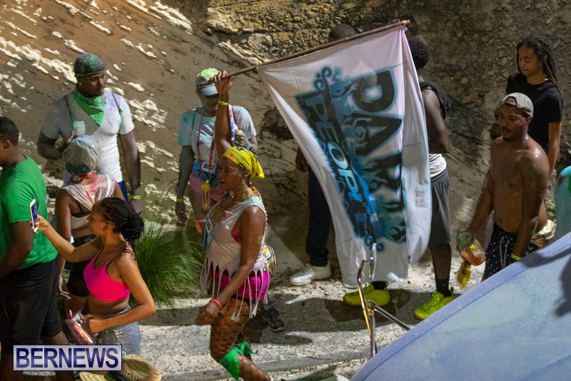 Party-People-Entertainment-Bacchanal-Run-Bermuda-August-4-2018-5959