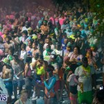 Party People Entertainment Bacchanal Run Bermuda, August 4 2018-5966