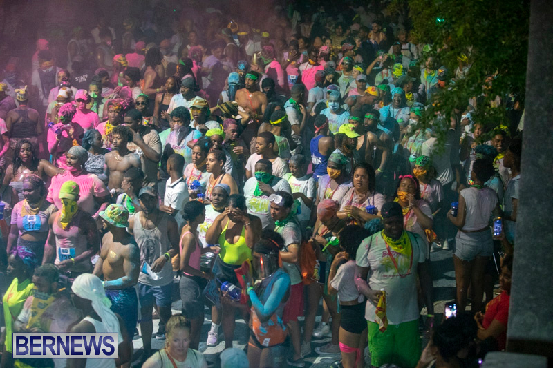 Party-People-Entertainment-Bacchanal-Run-Bermuda-August-4-2018-5966