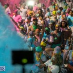 Party People Entertainment Bacchanal Run Bermuda, August 4 2018-5979