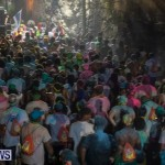 Party People Entertainment Bacchanal Run Bermuda, August 4 2018-5988