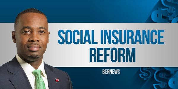 Premier - Social Insurance TC