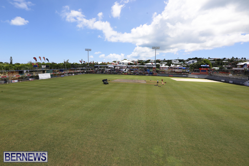 SCC Cup Match Bermuda Aug 1 2018 (18)