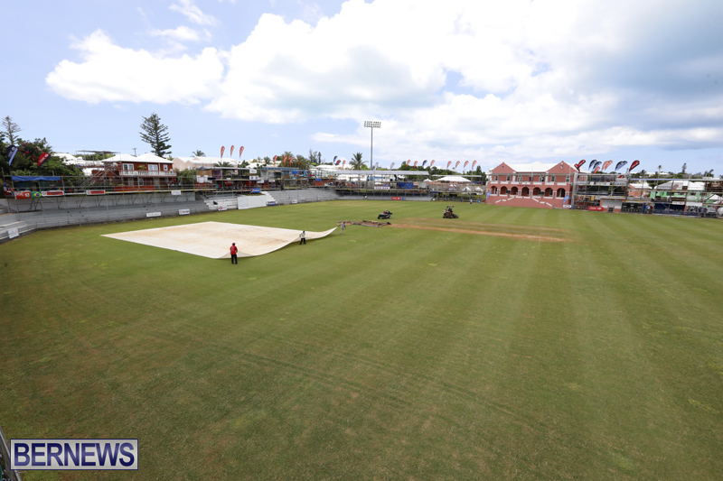 SCC Cup Match Bermuda Aug 1 2018 (2)