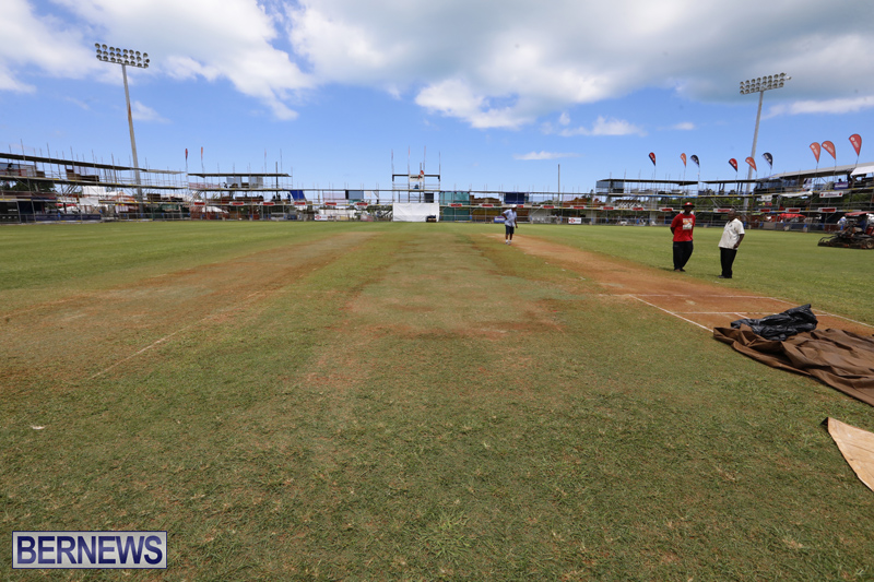SCC Cup Match Bermuda Aug 1 2018 (3)