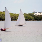 Sailing Bermuda August 29 2018 (17)