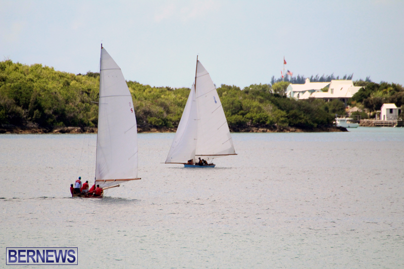 Sailing-Bermuda-August-29-2018-17