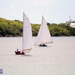Sailing Bermuda August 29 2018 (18)