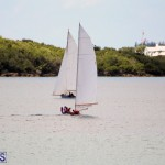 Sailing Bermuda August 29 2018 (19)