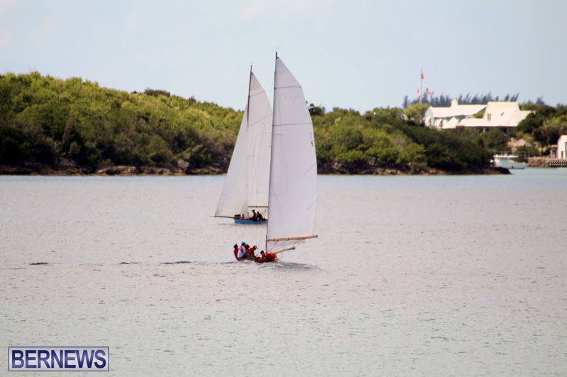Sailing-Bermuda-August-29-2018-19