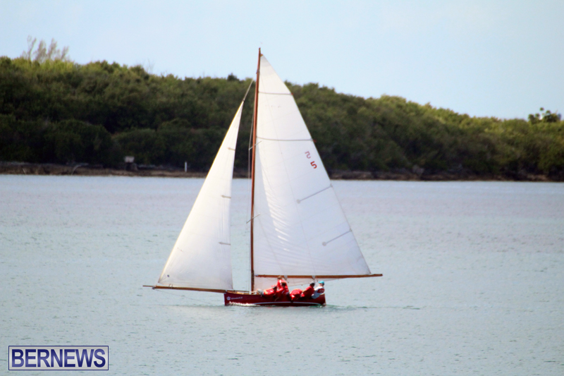 Sailing-Bermuda-August-29-2018-2