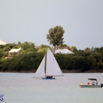 Sailing Bermuda August 29 2018 (5)