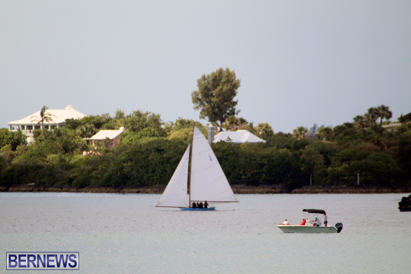 Sailing-Bermuda-August-29-2018-5