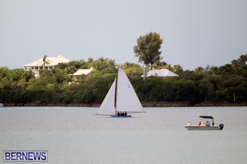 Sailing-Bermuda-August-29-2018-7