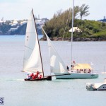 Sailing Bermuda August 29 2018 (8)