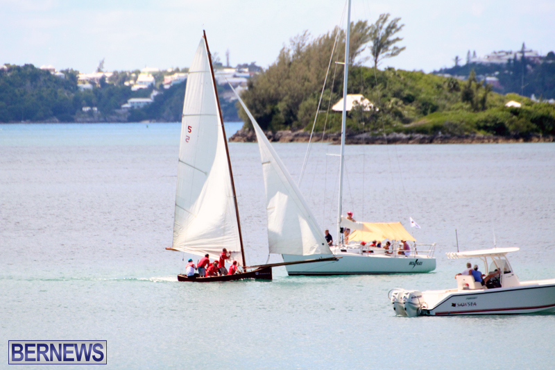 Sailing-Bermuda-August-29-2018-8