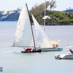 Sailing Bermuda August 29 2018 (9)