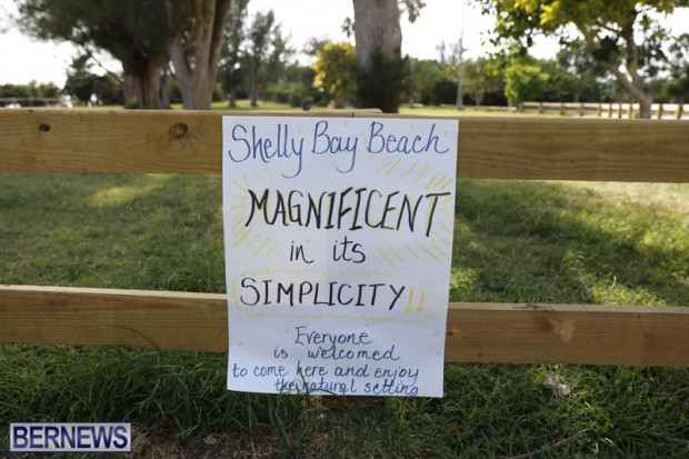 Shelly Bay Beach Park Bermuda August 14 2018 (10)
