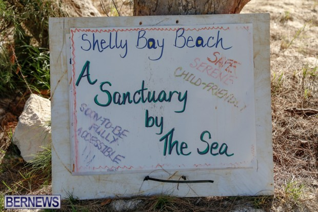 Shelly Bay Beach Park Bermuda August 14 2018 (6)