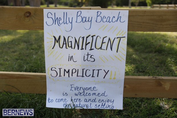 Shelly Bay Beach Park Bermuda August 14 2018 (8)
