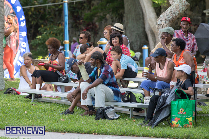 Summer-Sunday-in-the-Park-at-the-Victoria-Park-Bermuda-August-12-2018-8360