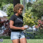 Summer Sunday in the Park at the Victoria Park Bermuda, August 12 2018-8365