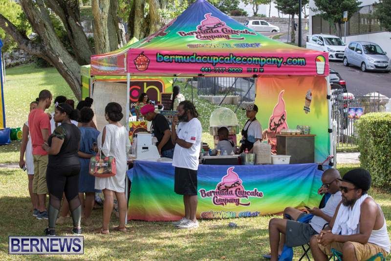 Summer-Sunday-in-the-Park-at-the-Victoria-Park-Bermuda-August-12-2018-8402